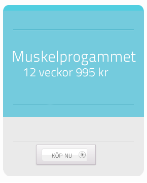 muskel