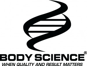 Body Science logo_when quality and result_BLACK